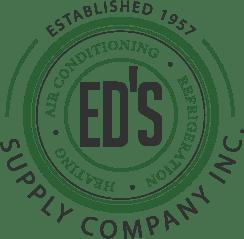 Ed's Supply Co.