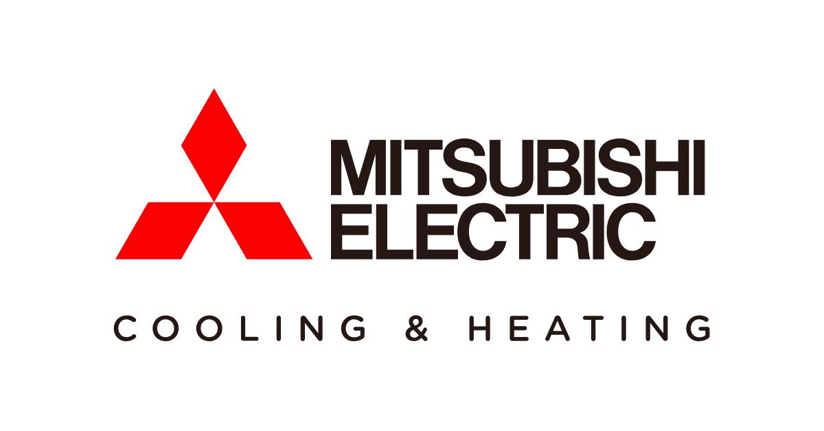 Shape, Logo, Company Name